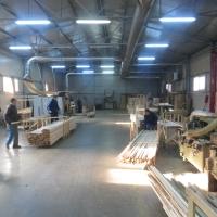 Spatiu productie/depozitare, str. Oituz, nr. 4, Satu Mare