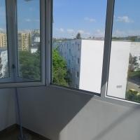 APARTAMENT 3 CAMERE IN SUPRAFATA UTILA DE 51,34 MP situat in Cluj-Napoca, Str. Mehedinti nr. 35, Jud. Cluj