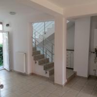 Proprietate rezidentiala Casa tip Duplex CLUJ NAPOCA, Str. KELEMEN LAJOS NR 16, Jud. CLUJ