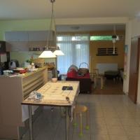 Proprietate rezidentiala Casa tip Duplex CLUJ NAPOCA, Str. KELEMEN LAJOS NR 25, Jud CLUJ
