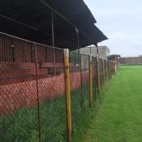 Bază sportivă (Teren intravilan cu construcții și anexe) - STADION PRAHOVA Ploiesti - zona Hipodrom
