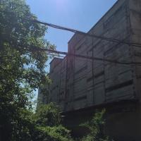 Proprietate imobiliara cu destinatie industriala si comerciala (teren si constructii) in Targu Jiu, Bd. Ecaterina Teodoroiu