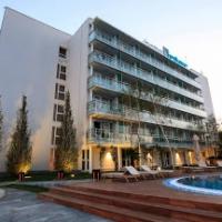 Hotel INTER Venus - 5 stele