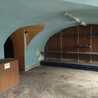 Spatiu comercial Arad, str. Marasesti Str. Mărășești nr. 12-14, Ap. 1, demisol
