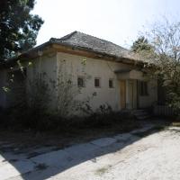Cladire administrativă situată în orașul Bechet, județul Dolj