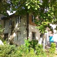 Activul 4 - ,, Punct termic Oradea'' – situat în Oradea, str. Aleea Cartierului Nou, nr.2, bl. L1, nr. Ap. Punct termic, jud. Bihor