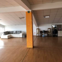 Imobil (Showroom) situat în Mun. Constanța, Str. Vârful cu Dor, Nr. 26, Lot 3, Jud. Constanța
