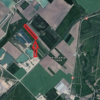 Activul 7 - ,,Teren 15.361 mp'' - situat în Episcopia Bihor, jud. Bihor