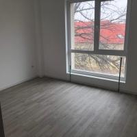 Apartament 1 / Birou