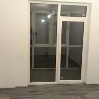 Apartament 3 camere în suprafață de 71,31 mp, situat în București, Str. Poștalionului