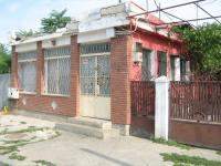 Casa cu teren situata in Craiova, str. Alexandru cel Bun nr. 32 (fost nr.30), jud. Dolj