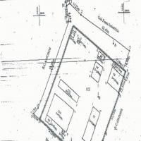 """""""FABRICA DE OXIGEN"""" situată în Tg-Jiu, str. Aleea Macului, nr. 3"""