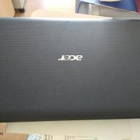 LAPTOP ASUS X54C 15.6INCH