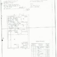 Spatiu comercial in suprafata de 70,77 mp Bucuresti, str. Sergent Letea Gheorghe, nr. 8, bl. C52, parter, sector 6